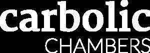 Carbolic_Chambers_Logo_white